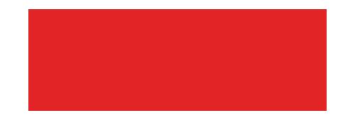 ARO Pumps Logo
