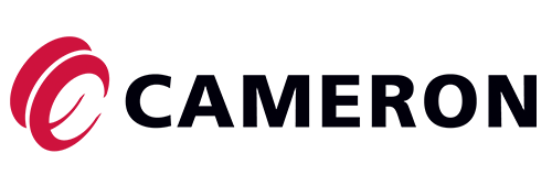 Cameron Compressors Logo