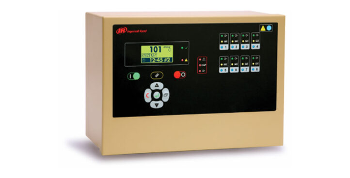 SYSTEM CONTROLS AND MONITORING