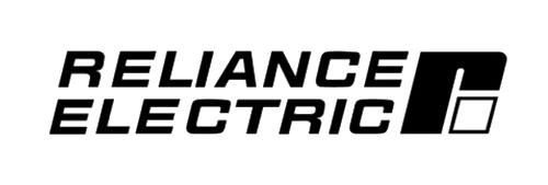 Reliance-Electric-Logo