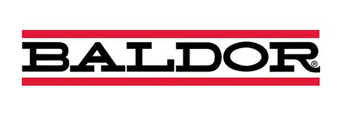 Baldor-Logo-1