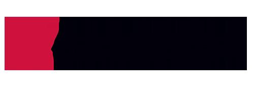 Cameron-Compressors-Logo