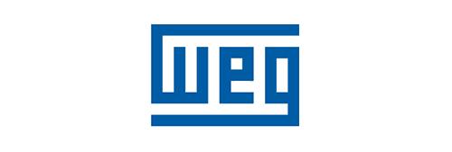 WEG-Motors-Logo