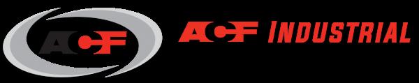 ACF-Industrial-Rental-Equipment-2
